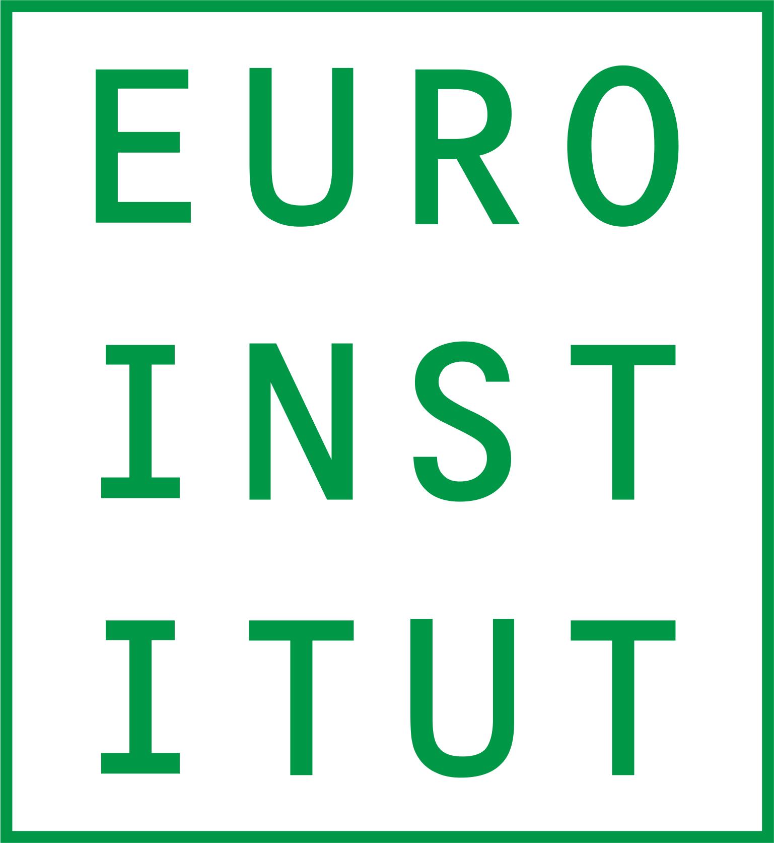 Euroinštitút